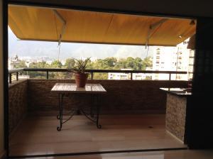 Apartamento En Venta En Caracas - Santa Rosa de Lima Código FLEX: 20-6809 No.7