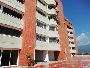Apartamento En Venta En Caracas - Colinas de Bello Monte Código FLEX: 20-6421 No.0