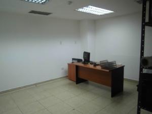 Local Comercial En Venta En Municipio San Diego - Castillito Código FLEX: 20-6641 No.16