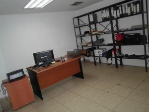 Local Comercial En Venta En Municipio San Diego - Castillito Código FLEX: 20-6641 No.17