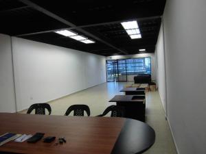 Local Comercial En Venta En Municipio San Diego - Castillito Código FLEX: 20-6641 No.8