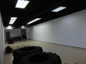 Local Comercial En Venta En Municipio San Diego - Castillito Código FLEX: 20-6641 No.4