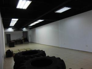 Local Comercial En Venta En Municipio San Diego - Castillito Código FLEX: 20-6641 No.5