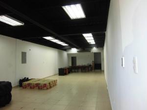 Local Comercial En Venta En Municipio San Diego - Castillito Código FLEX: 20-6641 No.3