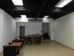 Local Comercial En Venta En Municipio San Diego - Castillito Código FLEX: 20-6641 No.11