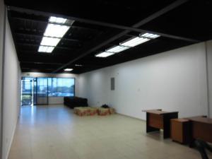 Local Comercial En Venta En Municipio San Diego - Castillito Código FLEX: 20-6641 No.6