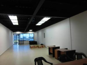 Local Comercial En Venta En Municipio San Diego - Castillito Código FLEX: 20-6641 No.10