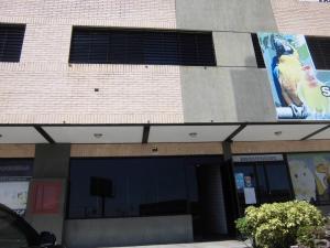 Local Comercial En Venta En Municipio San Diego - Castillito Código FLEX: 20-6641 No.1