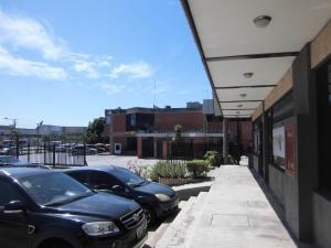 Local Comercial En Venta En Municipio San Diego - Castillito Código FLEX: 20-6641 No.2