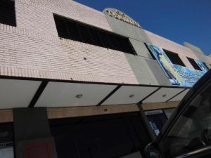 Local Comercial En Venta En Municipio San Diego - Castillito Código FLEX: 20-6641 No.0