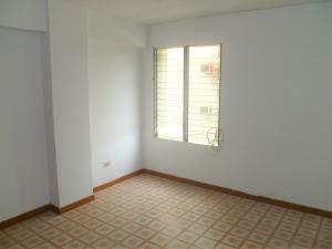 Apartamento En Venta En Valencia - Camoruco Código FLEX: 20-6346 No.12