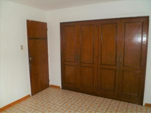 Apartamento En Venta En Valencia - Camoruco Código FLEX: 20-6346 No.15