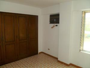 Apartamento En Venta En Valencia - Camoruco Código FLEX: 20-6346 No.17