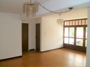 Apartamento En Venta En Valencia - Camoruco Código FLEX: 20-6346 No.7