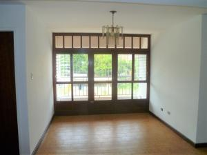 Apartamento En Venta En Valencia - Camoruco Código FLEX: 20-6346 No.5