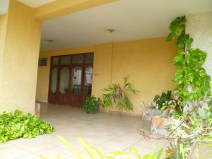Apartamento En Venta En Valencia - Camoruco Código FLEX: 20-6346 No.2
