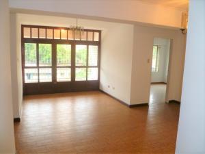 Apartamento En Venta En Valencia - Camoruco Código FLEX: 20-6346 No.6