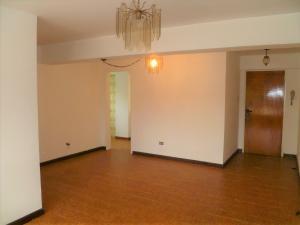 Apartamento En Venta En Valencia - Camoruco Código FLEX: 20-6346 No.8