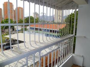 Apartamento En Venta En Valencia - Camoruco Código FLEX: 20-6346 No.11