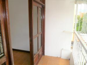 Apartamento En Venta En Valencia - Camoruco Código FLEX: 20-6346 No.10