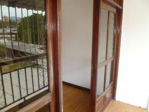Apartamento En Venta En Valencia - Camoruco Código FLEX: 20-6346 No.9