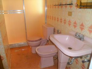 Apartamento En Venta En Valencia - Camoruco Código FLEX: 20-6346 No.14