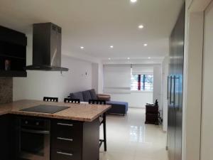 Apartamento En Venta En Caracas - Colinas de Bello Monte Código FLEX: 20-6421 No.2