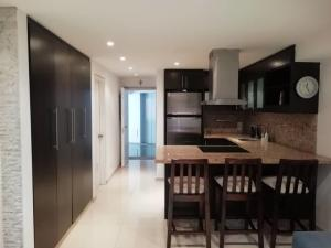 Apartamento En Venta En Caracas - Colinas de Bello Monte Código FLEX: 20-6421 No.3