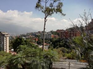Apartamento En Venta En Caracas - Colinas de Bello Monte Código FLEX: 20-6421 No.8