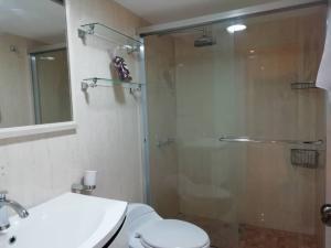 Apartamento En Venta En Caracas - Colinas de Bello Monte Código FLEX: 20-6421 No.11