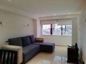 Apartamento En Venta En Caracas - Colinas de Bello Monte Código FLEX: 20-6421 No.6