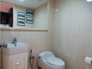 Apartamento En Venta En Caracas - Colinas de Bello Monte Código FLEX: 20-6421 No.13