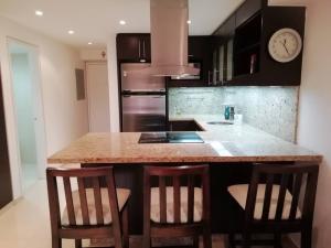 Apartamento En Venta En Caracas - Colinas de Bello Monte Código FLEX: 20-6421 No.14