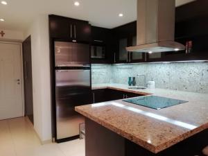 Apartamento En Venta En Caracas - Colinas de Bello Monte Código FLEX: 20-6421 No.15