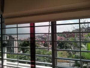 Apartamento En Venta En Caracas - Colinas de Bello Monte Código FLEX: 20-6421 No.17