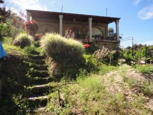 Casa en Venta en Parque Caiza
