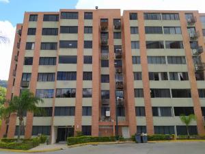 Apartamento En Venta En Caracas - Los Naranjos Humboldt Código FLEX: 20-7196 No.0