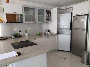 Apartamento En Venta En Caracas - Los Naranjos Humboldt Código FLEX: 20-7196 No.1