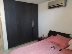 Apartamento En Venta En Caracas - Los Naranjos Humboldt Código FLEX: 20-7196 No.3