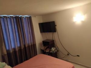 Apartamento En Venta En Caracas - Los Naranjos Humboldt Código FLEX: 20-7196 No.5