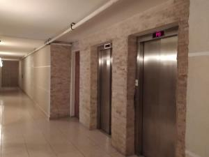 Apartamento En Venta En Caracas - Los Naranjos Humboldt Código FLEX: 20-7196 No.9