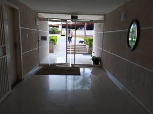 Apartamento En Venta En Caracas - Los Naranjos Humboldt Código FLEX: 20-7196 No.10