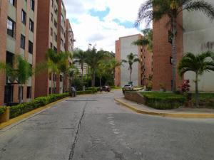 Apartamento En Venta En Caracas - Los Naranjos Humboldt Código FLEX: 20-7196 No.15