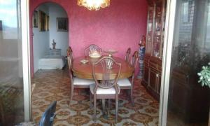 Apartamento En Venta En Caracas - Colinas de Santa Monica Código FLEX: 20-6960 No.2