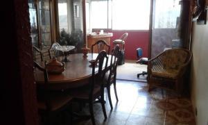 Apartamento En Venta En Caracas - Colinas de Santa Monica Código FLEX: 20-6960 No.3