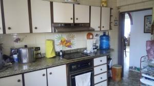 Apartamento En Venta En Caracas - Colinas de Santa Monica Código FLEX: 20-6960 No.4