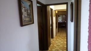 Apartamento En Venta En Caracas - Colinas de Santa Monica Código FLEX: 20-6960 No.5