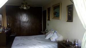 Apartamento En Venta En Caracas - Colinas de Santa Monica Código FLEX: 20-6960 No.6