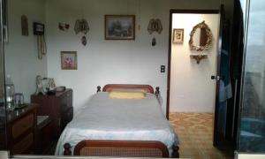 Apartamento En Venta En Caracas - Colinas de Santa Monica Código FLEX: 20-6960 No.8