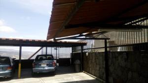 Apartamento En Venta En Caracas - Colinas de Santa Monica Código FLEX: 20-6960 No.10
